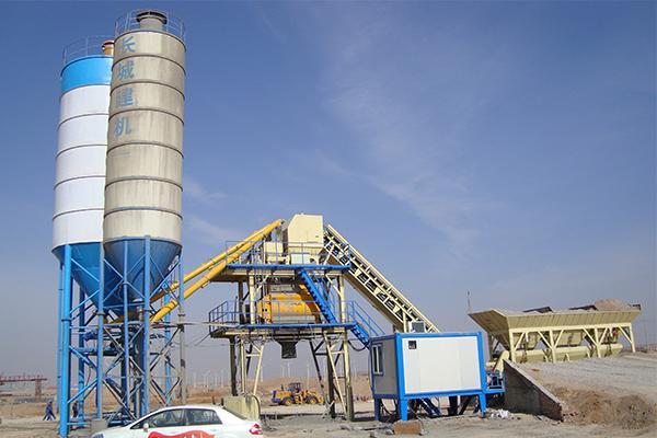 Construcción de Infraestructura Hidroeléctrica en Tíbet